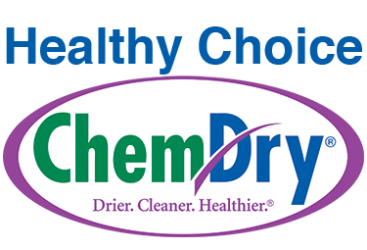 Healthy Choice Chem-Dry